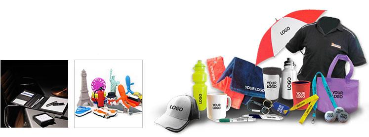 advertising_gift