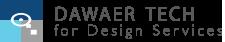 Dawaer Tech